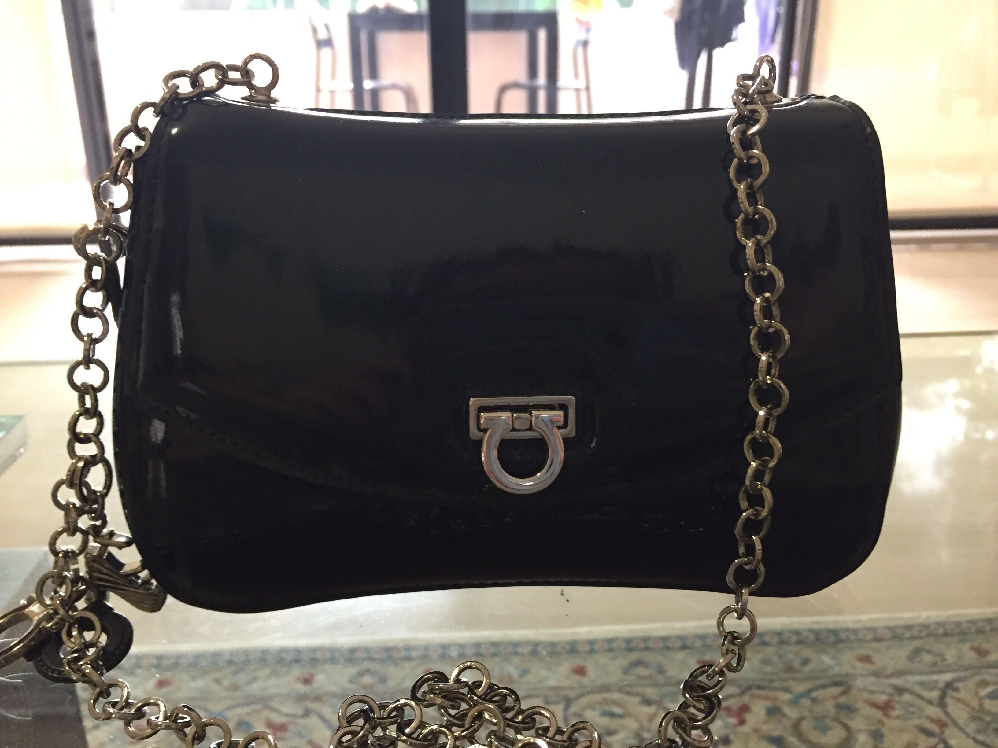 3b60503bdd Home · Women s Fashion · Bags   Wallets · Clutches. photo photo ...