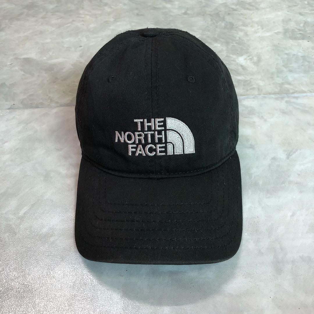 The North Face Dad Cap df9bc3b2a58