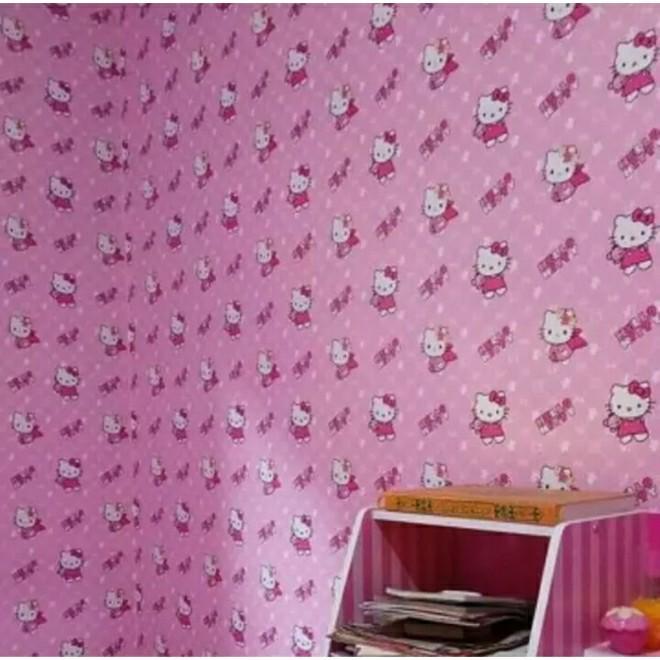 wallpaper sticker dinding doraemon dan hello kitty 1533031085 bf0db609 progressive