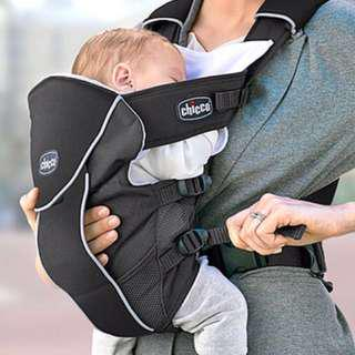 chicoo magic carrier new