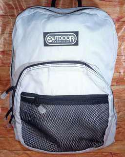 Daypack outdoor 30 ltr