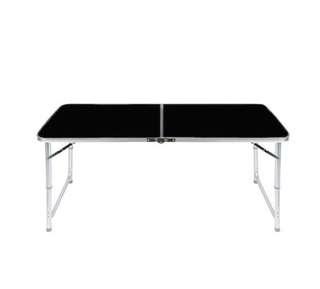*CHEAP* Portable Table Rental