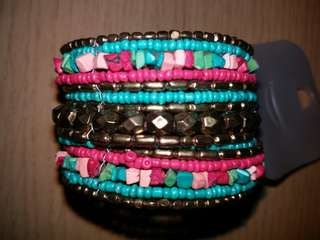 Bangles  <PROMOD>  colourful bangles
