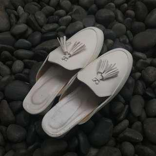 loafers sandals