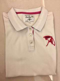 🚚 Arnold palmer polo衫