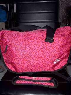 Original Nike Sling Bag