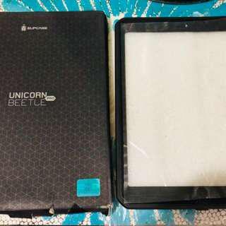 Supcase Unicorn Beetle Pro(IPad) 2/3/4