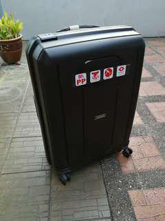 Travel Luggage Beg 'BRANDED'