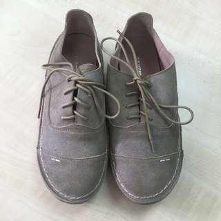 《全新》《包順豐站取》Shoes 鞋