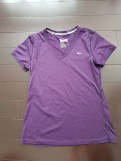 BUY 2 GET THIS FREE Nike Dri Fit Tshirt Tee