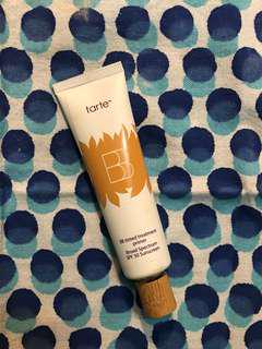 Tarte — BB Tinted Treatment Primer (Medium Tan)