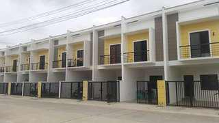 Cheapest House and Lot for sale in Quezon City