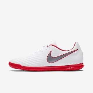 cc26f0f749 Sepatu Futsal Nike MagistaX Obra II Club IC Original