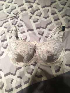 BNWT Very Sexy bra