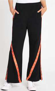 Sass and bide pants