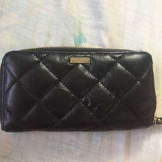 Original KateSpade Wallet