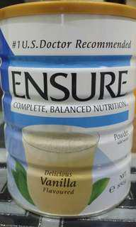 Ensure Milk Powder