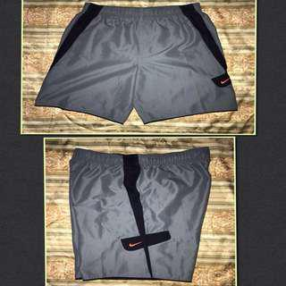 Orig. NIKE - Mens Core Athletic Swim Shorts from US