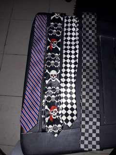 Dasi fashion