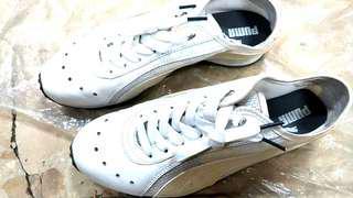 🚚 超低價再降價全新出清PUMA運動慢跑休閒鞋