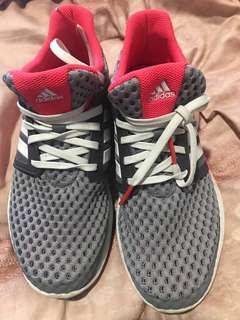 Repriced. Adidas boost (authentic US bought) like new!