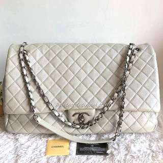 e672dfc1ee9b chanel flap classic bag | Bags & Wallets | Carousell Philippines