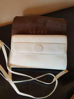 Gucci Clutch or crossbody