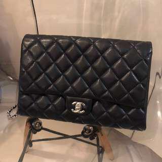 Chanel Bag (議價不回!)