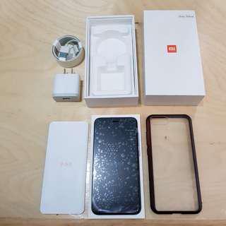 Xiaomi Redmi Mi6 FULSEET