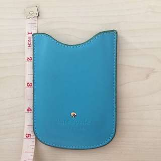 Authentic Kate Spade Phone Case