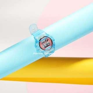 Montres Company香港註冊公司(25年老店) CASIO baby-g BG-169 BG-169R BG-169R-2 BG-169R-2C 十一隻色都有現貨 BG169 BG169R BG169R2 BG169R2C