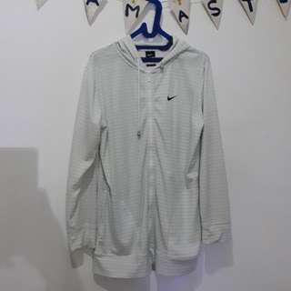Nike Stripes Jacket