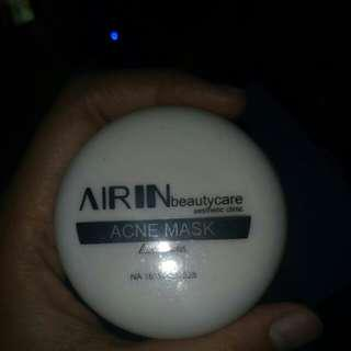 AIRIN acne mask