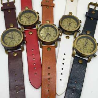 Ice watch vintage