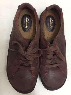 Clarks Shoes #Reduced