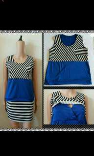 Nursing Top Freesize
