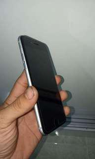 iPhone 6 (Phone only)