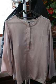 ADDINS top grey