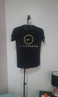 Black tshirt