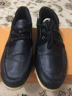 ZALORA Men Shoes