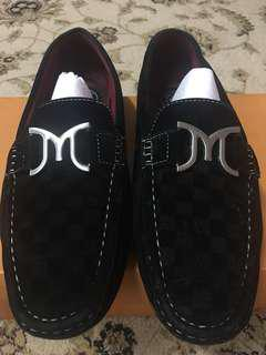 MEN SHOES