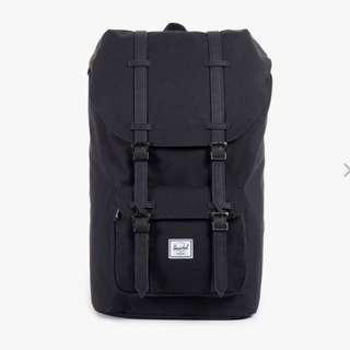 Herschel Little America Backpack (Full-Volume)