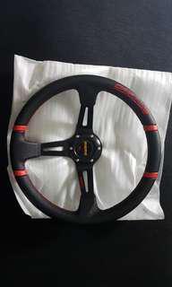 Sport Steering