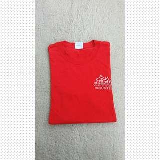 T'shirt Gildan
