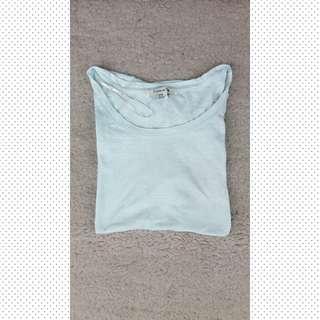 T'shirt Forever21