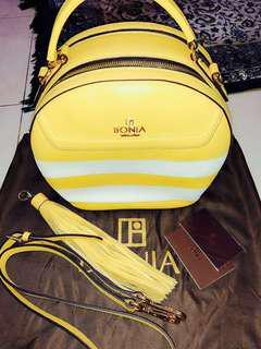 Bonia Original