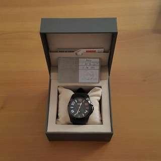 Bonia BPT 199-1775 M Men's Watch