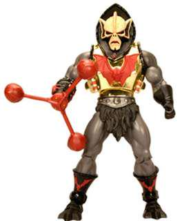 "Mattel 7"" He-Man Masters of the Universe Hurricane Hordak MOTU"