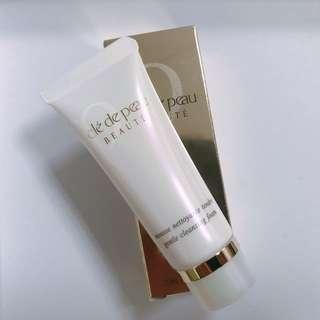 🚚 肌膚之鑰 光采潔膚皂(潤澤型) 20ml