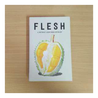 FIXI NOVO: FLESH